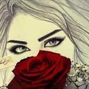 Rimas alsham (@0313Nona) Twitter