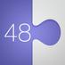 48 Pieces