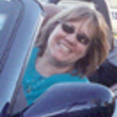 Cathy Luebke on Muck Rack
