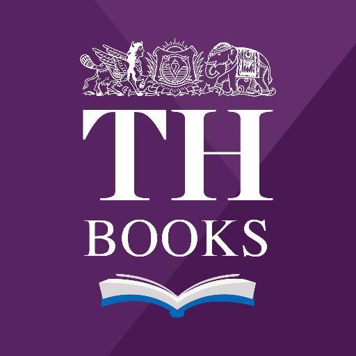 TheHinduBooks