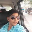 Rohit Kumar (@00961edf07964a3) Twitter