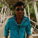 Raju Roy (@050a6b1b5edd426) Twitter