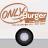 onlyburger's avatar
