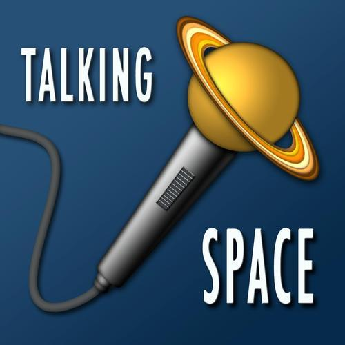 Talking Space Social Profile