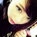 まりしゃん (@0128marigmailc1) Twitter
