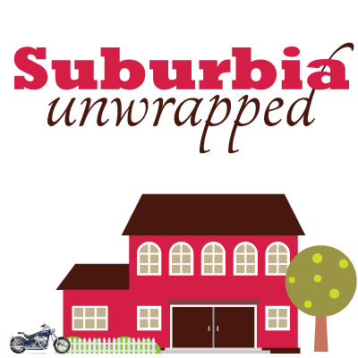 @suburbiaU