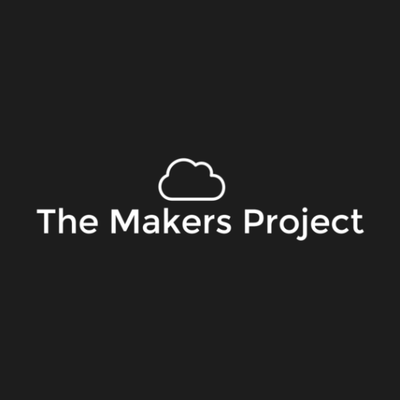 the makers project makersproject1 twitter