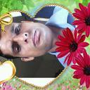 Durlav Sharma (@00a94cd4e5554d8) Twitter
