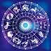 zodiacbot