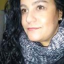 Virginia Cordova (@0122bd0cc458492) Twitter