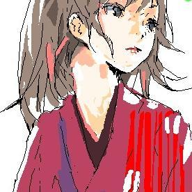 _Chuzenji_ Twitter Profile Image