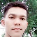 Ko_naresuan (@0974164gmailco1) Twitter