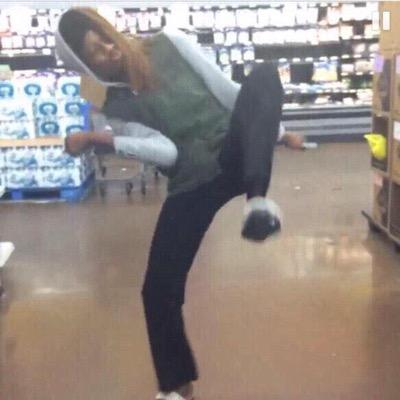 hit the whip on twitter 1st challenge hit the whip to any song on