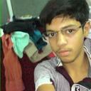 Ruhabuddin Munshi (@054bd90bea5a4fe) Twitter
