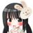 @milky_rolik Profile picture