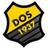 DOS37JO19_1