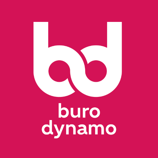Buro dynamo burodynamo twitter for Buro espagnol