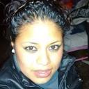 ALEXIA RAMIREZZ (@11dbddeb1784453) Twitter