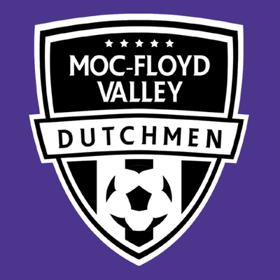 Mocfv Dutch Soccer On Twitter Family Httptb6vvpifxgr