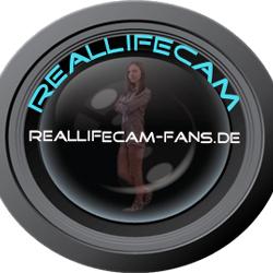 Real life cams fan