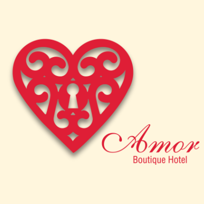 amor boutique hotel theamorboutique twitter