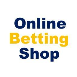 online betting new account offers
