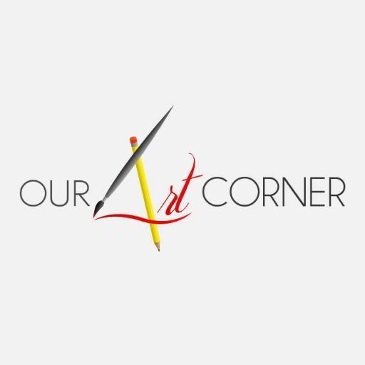 our art corner ourartcorner twitter