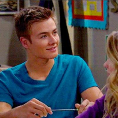 lucas from girl meets world name Girl meets world will forever be such a beloved show on disney channel, despite that it only ran for three seasons and fans had hoped to see more of riley , maya, farkle, lucas and the whole crew going down this road we called life and even though it's no longer airing new episodes, that doesn't mean.