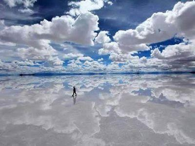 1000+ Gambar Awan Di Langit  Terbaru