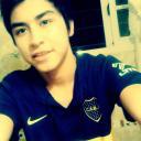 Juan Pablo.C (@13Juampic) Twitter