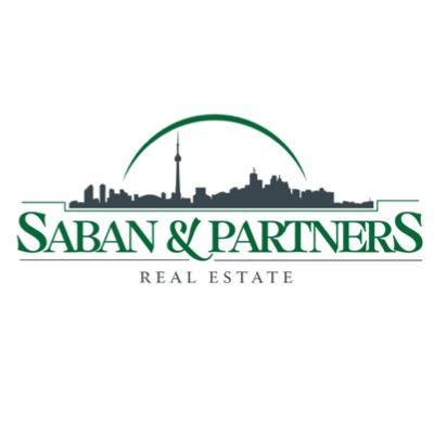 @SabanRealEstate
