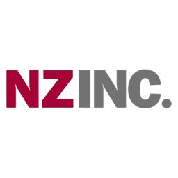 NZ INC. (@NZINC_) | Twitter