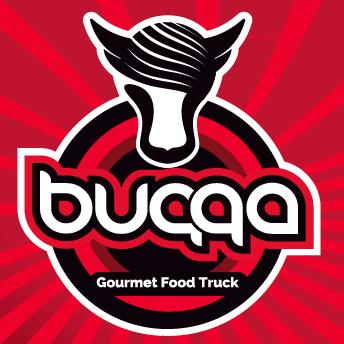 Buqqa Gourmet Food On Twitter Today 11am 12pm Buqqa Meeting