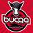 Buqqa Gourmet Food ™