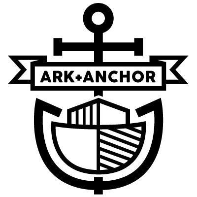 Ark + Anchor