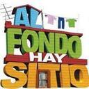 Photo of alfondotv's Twitter profile avatar