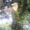 Shivam Pal (@01a480c360934b0) Twitter