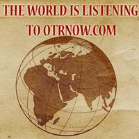 OTRNow.com