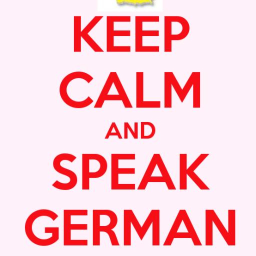 European swear words
