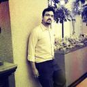 Divyaprakash Mishra (@02dec87) Twitter