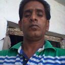 Rajendra Giri (@058cc33097db41c) Twitter