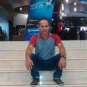 Jose arnobio Mejia (@09c3f29801b4428) Twitter