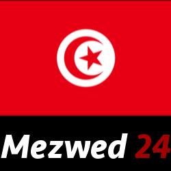 zaza allah yzayen 3alaya