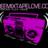 Free Mixtape Love