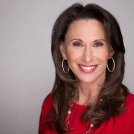 Diane Magnum