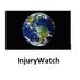 InjuryWatch