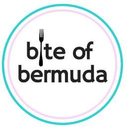 Bite of Bermuda
