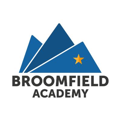 Broomfield Logo