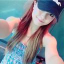 SHUN (@0524Vellfan) Twitter