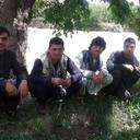 Ali.faizi2005 Faizi (@06c943be9b53451) Twitter